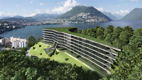 appartamenti in vendita in svizzera incantevoli immobili di prestigio in vendita a lugano
