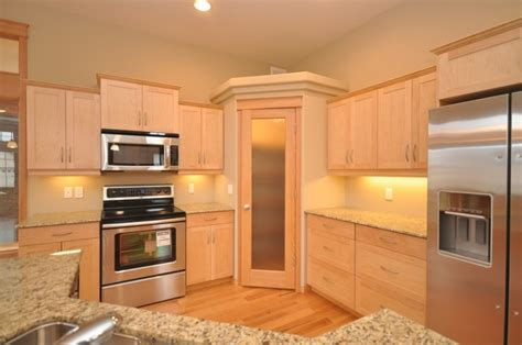 Glass Kitchen Cabinet Doors Only extraordinary corner pantry kitchen cabinet of frosted