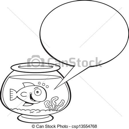 clipart pesce pesci clipart clipground