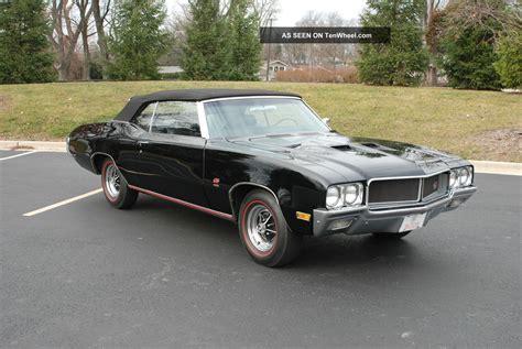 buick gs 455 buick gs 455 1971 buick gs 455 car 1970 buick gs 455