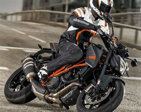 motorbike gear ktm shop for genuine ktm motorcycle clothing and