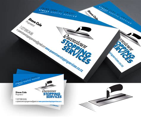 create your own business cards best professional templates