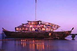 dream boat film review the amazing technicolor dreamboat telegraph