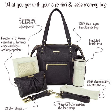 Diaper Bag Giveaway - mamathefox timi and leslie diaper bag giveaway mamathefox