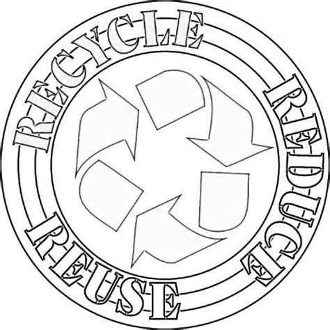Earth Day Coloring Pages For Middle School | free middle school students coloring pages