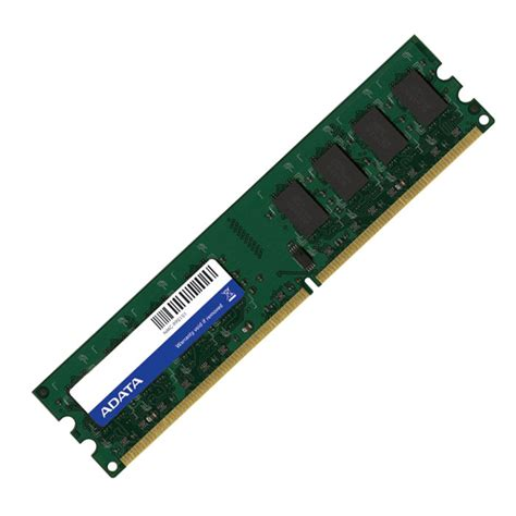 Ram Ddr2 Laptop Acer 2gb ddr2 ram memory upgrade for acer veriton m221 desktop pc ebay