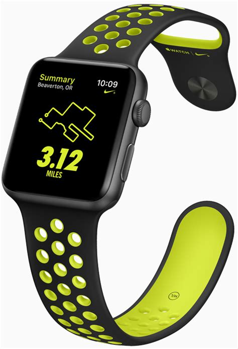 Apple Nike Series 3 Gps 38mm Space Gray Aluminum apple nike mnyx2 price in pakistan homeshopping