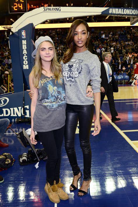 courtside celebrities celebrities  basketball games
