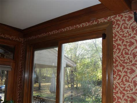Roller Shades For Patio Doors Louisville Blinds And Drapery Patio Doors With Roller Shades
