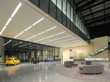 hyundai corporate office headquarters html autos weblog