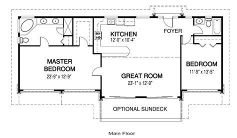 cedar cabin floor plans house plans the silva bay cedar homes