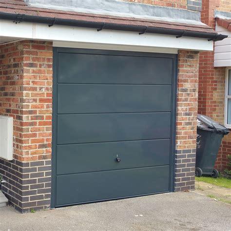 Garage Door Repir by Garage Door Repairs In Leeds Garage Doors