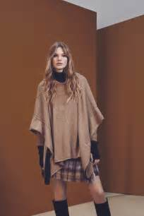 Womens capes for fall winter 2015 2016 fashion trends 3 jpg