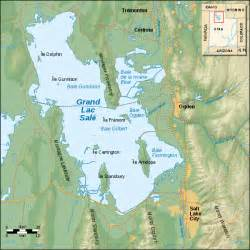 fichier great salt lake map fr svg wikip 233 dia