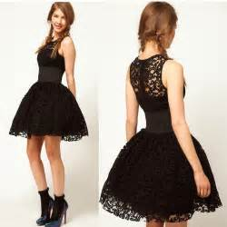About elegant women black party dresses lace women dress wedding