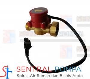 Flow Switch Untuk Pompa Air flow switch untuk pompa booster sentral pompa solusi pompa air rumah dan bisnis anda