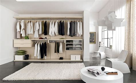superior Small Space Bathroom Design Ideas #6: Contemporary-small-walk-in-wardrobe-designs-ikea-for-small-space-design.jpg
