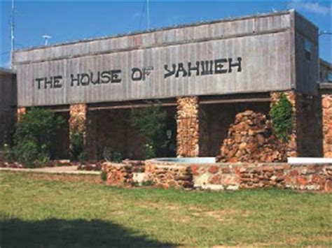 House Of Yahweh by Anchor Of Fellowship House Of Yahweh Yisrayl