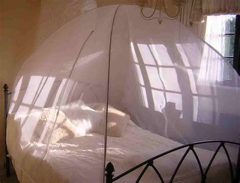 Mosquito Nets For Bed by Fighting Malaria With Bed Nets