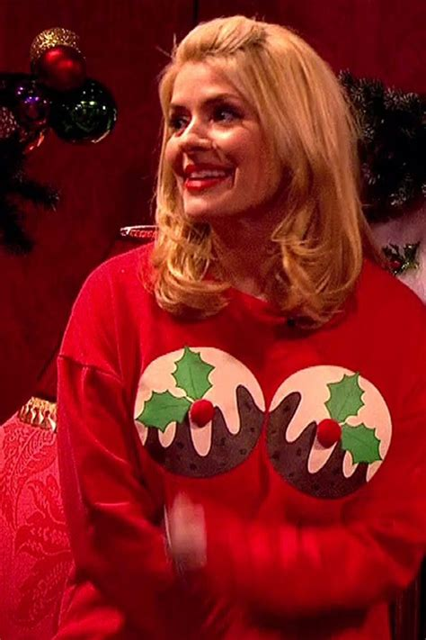 celebrity juice halloween special 2017 holly willoughby costumes this morning host as little red