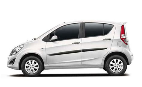 Maruti Suzuki Ritz Zdi Price Maruti Ritz At Price India Specs And Reviews Sagmart