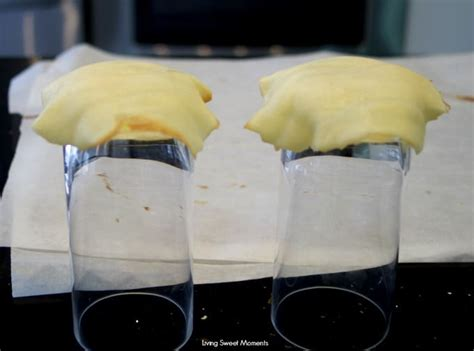 diy iron on ice cream tutorial by sweet threads clothing crunchy homemade ice cream cups a tutorial living