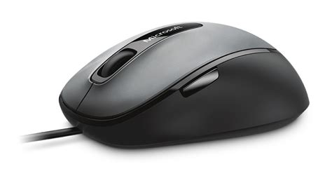 comfort mouse 4500 computer mouse comfort mouse 4500 microsoft accessories