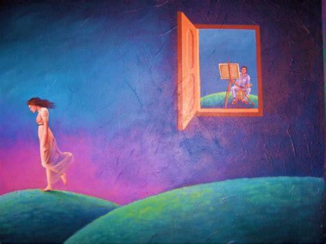 imagenes sensoriales de la novela el tunel detalle del tunel homenaje a ernesto s 225 bato maugdo