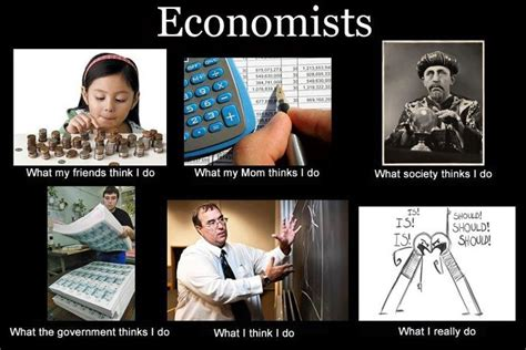 Economics Meme - index html