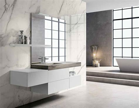 arredo bagno componibile bmt arredo bagno moderno componibile toscana arredamenti