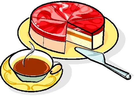 clipart kaffee und kuchen caf 233 croque o deal wormser sozial und b 252 rgernetzwerk e v