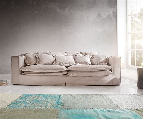 mã bel big sofa big sofa noelia bestseller shop f 252 r m 246 bel und einrichtungen