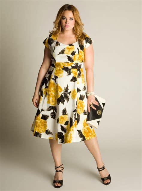 dress wanita big size dresses in larger sizes elegant fashion for curvy women