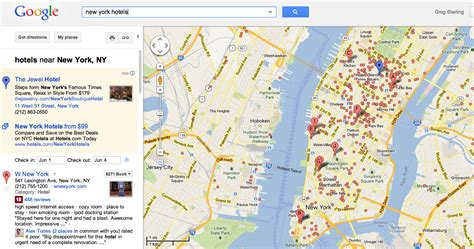 printable directions google maps how to print google maps inkjet wholesale blog