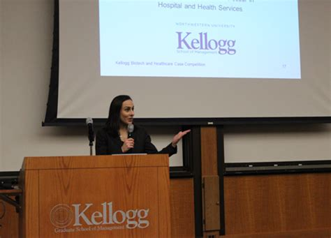 Kellogg Mba Healthcare by Photos Biotech Healthcare Competitions Health
