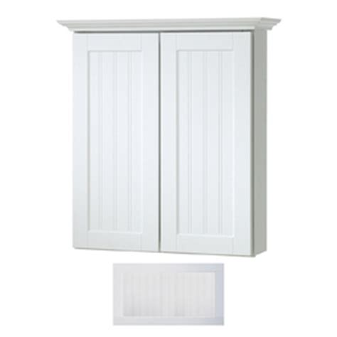 upc 094803035239 masterbath cabinets cottage 24 in w