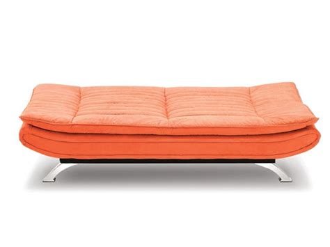 dania futon pinterest