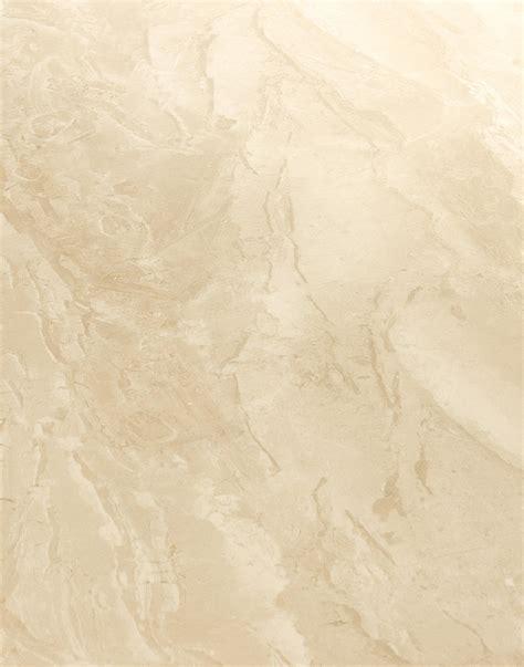 beige amasya beige panels from gani