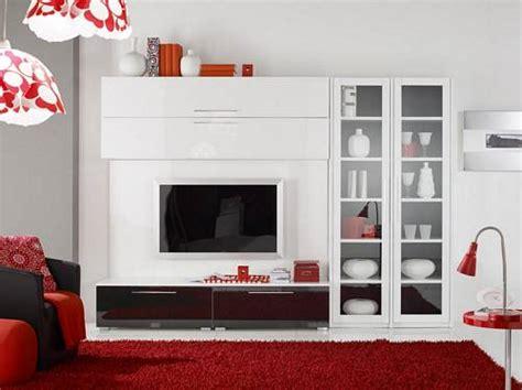 mobili per salone moderni mobili e mobilifici a soggiorni moderni foqd 001