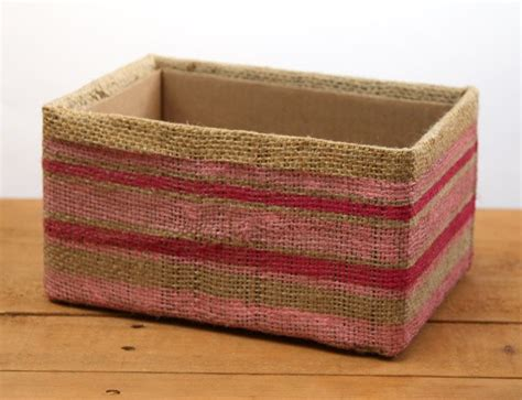 diy storage boxes from up cycled cardboard boxes hometalk hometalk diy storage boxes from up cycled cardboard boxes