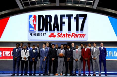 2017 nba draft betting recap sports insights