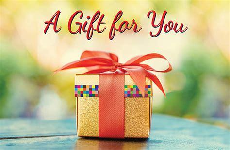 gift voucher shop malta card designs