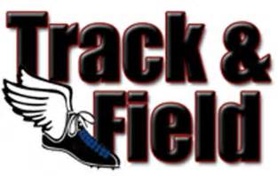 Image result for track meet clip art