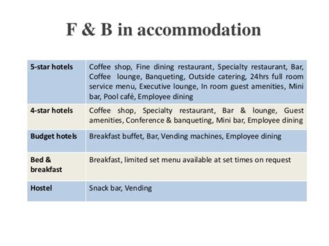 table service definition 79 dining room service definition the family dining
