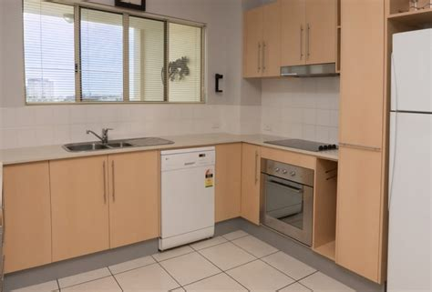 cairns appartments cairns city holiday apartments cairns central accommodation