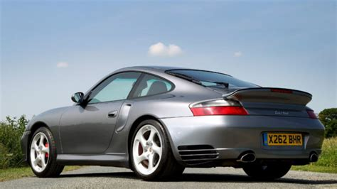 porsche 911 turbo reliability porsche 996 reviews auto cars