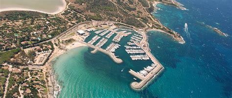 porto sardo marina villasimius e sardo il porto pi 249 ecologico