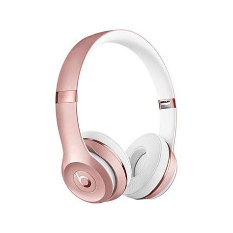 P47 Headphone Wireless Bluetooth Beats 3 beats solo3 on ear bluetooth wireless headphones with carrying and 8253081 hsn
