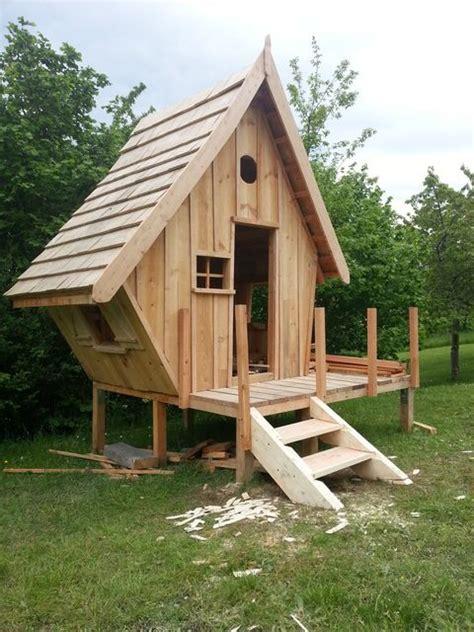 comment faire une cabane dans une chambre papa fabrique moi une cabane abitare abitare