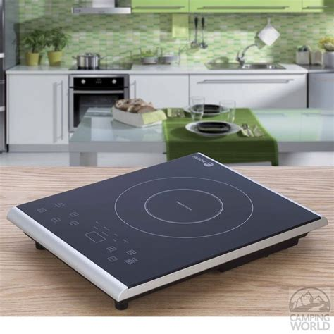 Cover For Induction Cooktop - 28 best images about cooktop on stove new